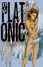 Platonic - Complete by larryislouisxharry