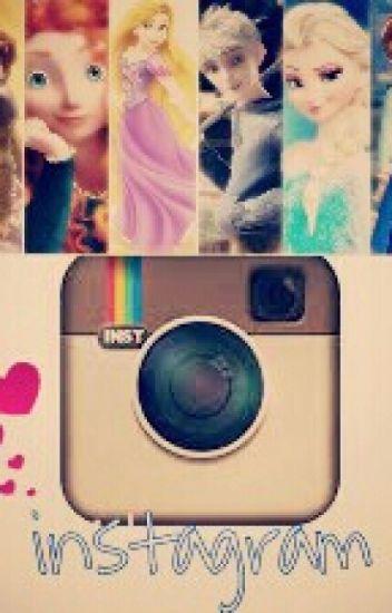 instagram jelsa (otras parejas)