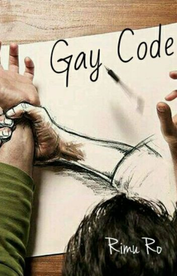 Gay Code
