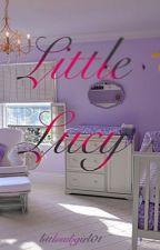 Little Lucy by littlesubgirl01