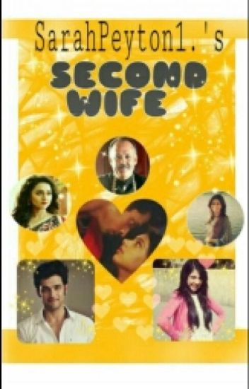 Manan - Second Wife