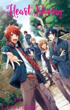 Heart Moving ~Uta no prince sama~ by Utaprifan
