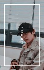 Yours +kth by aeleousjeon