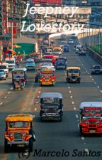 Jeepney Lovestory by jiruashiru