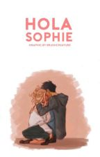 ¿Hola Sophie? by Mintlist