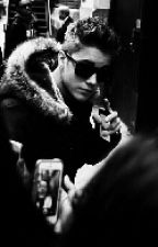 Imaginează~ți ca...(Justin Bieber) by Aly_AlexandraNikki