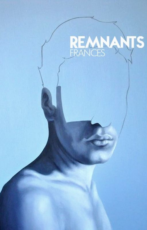REMNANTS by nanoseconds