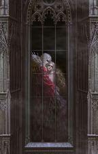 Satan vương ngốc nữ nhân - Ma Tước (H) by Poisonic