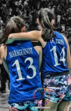 Secretly Fallen (A Jhobea Love story) by jhobea15