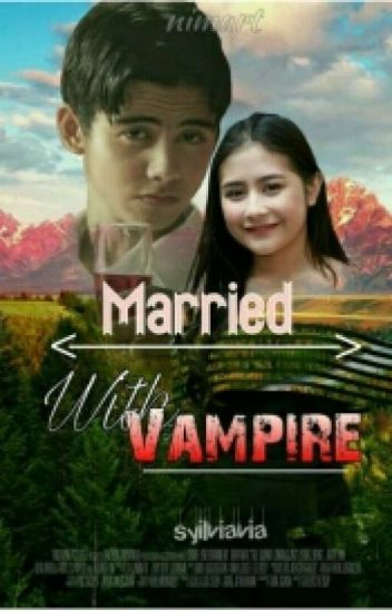 Married With Vampire