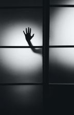 Nightmare ✧ Hemmings by friedcthiken