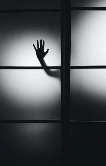 Nightmare ✧ Hemmings