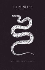 Legions of Death  by AxisIxas
