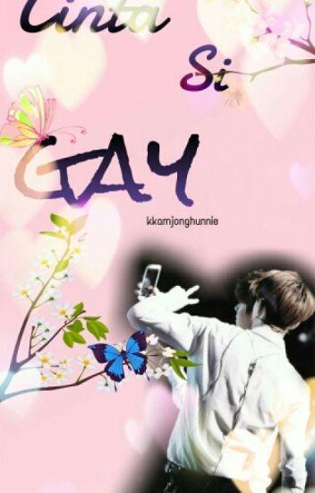 Cinta Si Gay