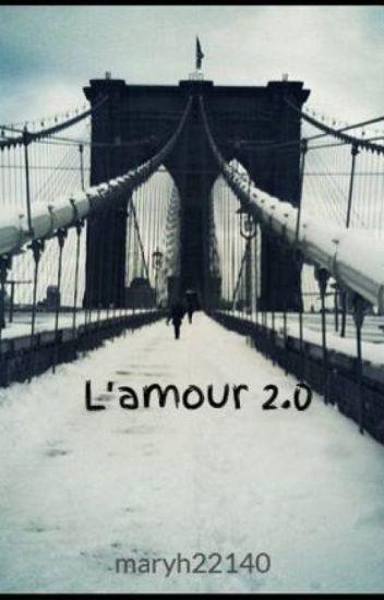 L'amour 2.0