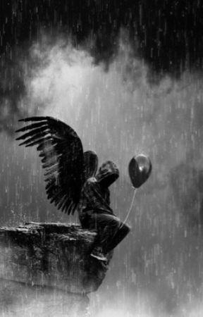 Wings by bingobongobabe