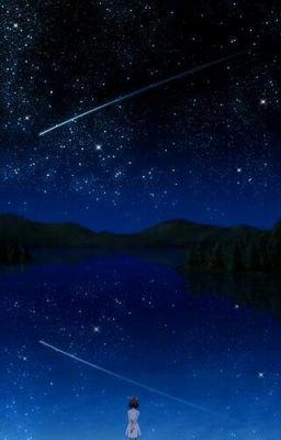 Đọc truyện (12 Chòm Sao) My Star