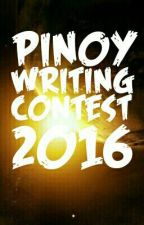 Pinoy Writing Contest 2016 (Dagli) by PinoyWritingContest