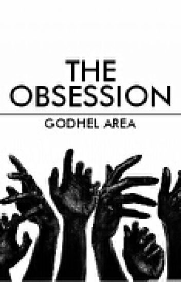 [Creepypasta] THE OBSESSION