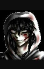 Creepypasta Boyfriend Scenarios 2 by kailijohnson925
