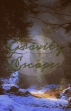 Gravity Escapes by secondarycharacter
