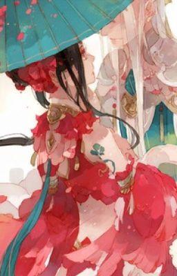 Đọc truyện Tà Vương Mị Hậu: Triệu hồi sư xinh đẹp