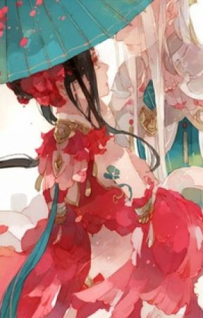 Tà Vương Mị Hậu: Triệu hồi sư xinh đẹp by Kiuay0804
