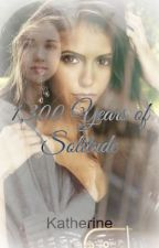 1,300 Years of Solitude - Peter Pevensie & Caspian [2] by katherinep97