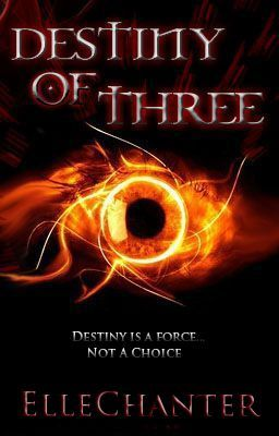 Destiny of Three