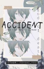 """Meeting Him"" (Past!Korosensei x Oc) by fuyumi_yuki"