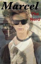 Marcel - The Nerd by SomebodyToHarry