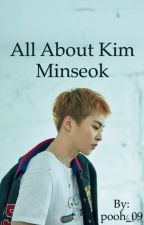 All About Xiumin/Kim Minseok by pooh_09