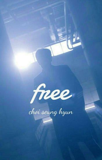 Free || T.O.P