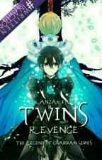 [TLGS-1] TWINS REVENGE [SLOW UPDATE] by KanzakiYuu