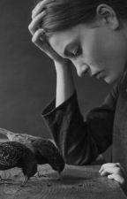 Bir Aciz Dilhun | Tamamlandı* by rarslan