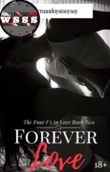 Forever Love (18+)