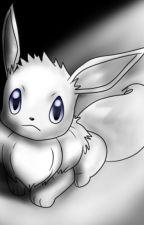 Das Leben als Pokemon by Nachtdrachin