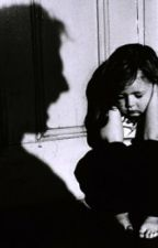 Sarah's View-Child Abuse by dreamer2025christina