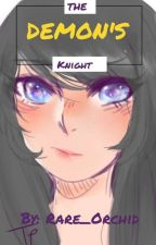 Addictive Love: Bill Cipher X Rain Knight OC Story  (Revised)  by T_A_C_I_P