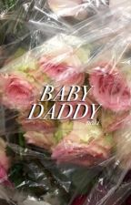 Baby Daddy ღ larry {portuguese version} by harrylittlepill