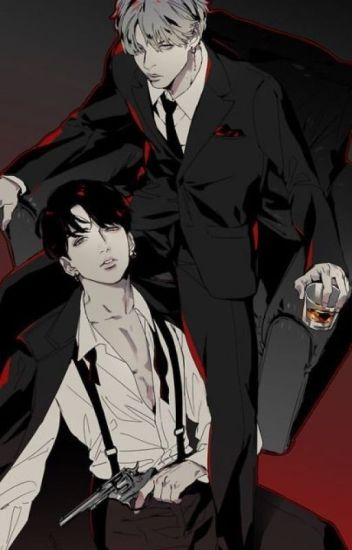 VKookSu | Trường Học Vampire