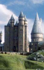 Los mellizos Potter by Rormione_Lovegood