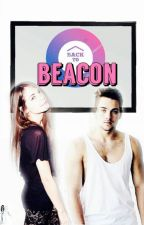 Back To Beacon || Liam Dunbar [Libro 1] by hugmedunbar