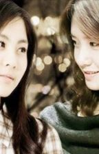 HELLO.....HONEY- YOONHYUN by yoonhyun__ss