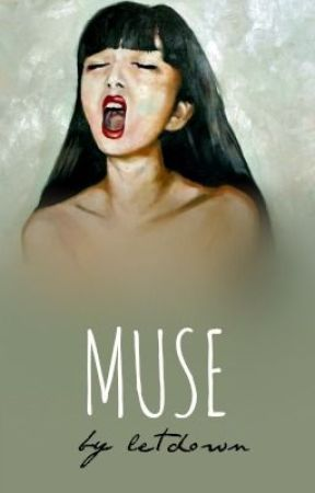 muse by letdown