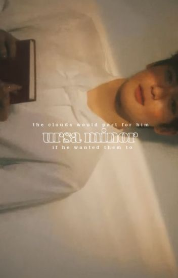 ursa minor ; hyungwonho