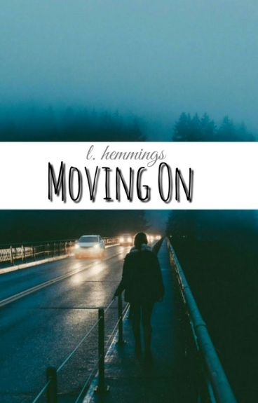 Moving On → L. Hemmings