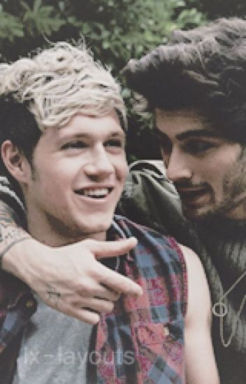 The master's pet-ziall
