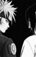 Missing Ninja... Naruto Fan Fiction by NamelessParadise
