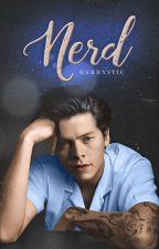 Nerd by harrystic
